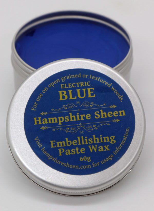 blu embe