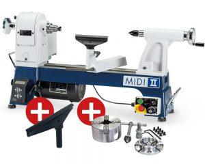 Midi 2 Set