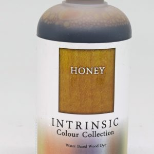 intrinsic honey