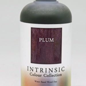 intrinsic plum
