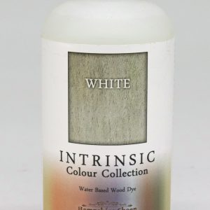 intrinsic white
